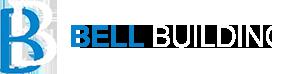 bell-logo-white
